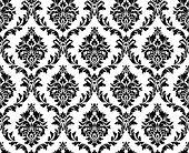 35864912-seamless-damask-pattern-.jpg