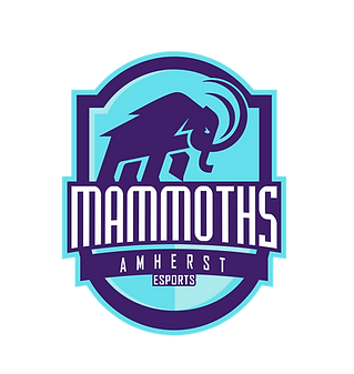 amherst mammoth logo-01.png