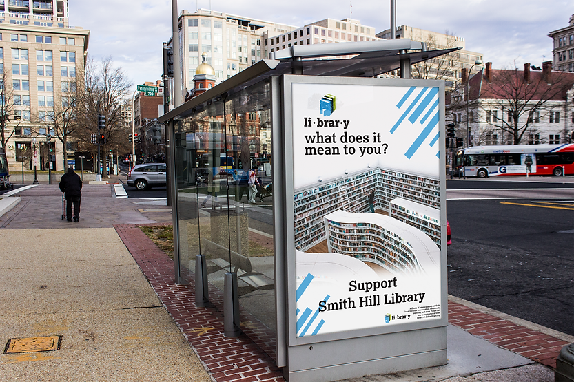 Bus Stop Ad@0.5x.png
