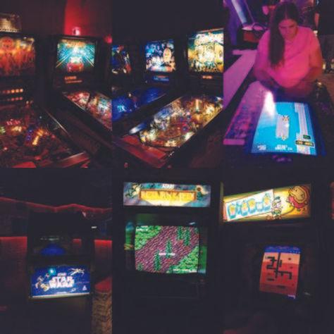 free play interior.jpg