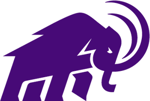 Mammoth-purple-stomp-360px.png
