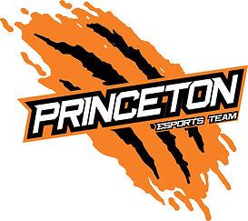 Princeton Esports logo 1.jpg