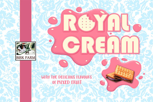 royal cream 3-01.png