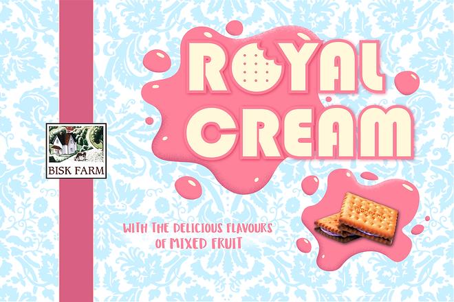 royal cream 3-01.png
