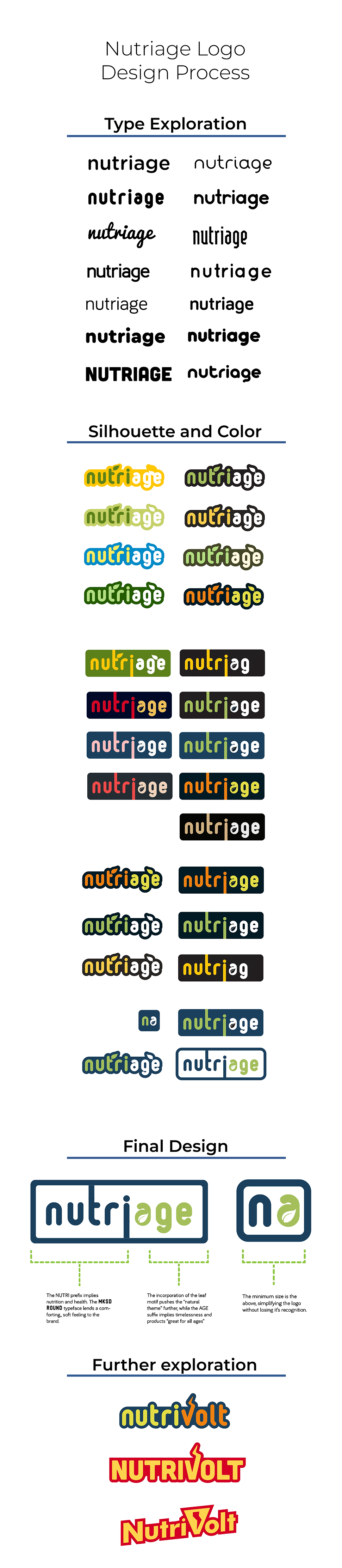 nutriage logo process-1.png