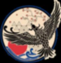 neojap_logo_ol.png