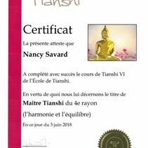 17-TIANSHI 06