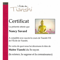 18-TIANSHI 07