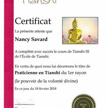 13-TIANSHI 03