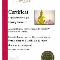 15-TIANSHI 04