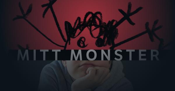 Mit Monster NRK1.png