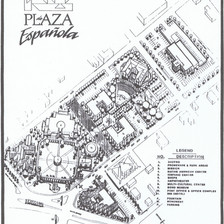 EspanolaPlaza4.jpg