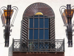 hacienda SF12