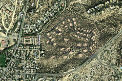 M1508-HydePark_Aerial_Composite-EMAIL