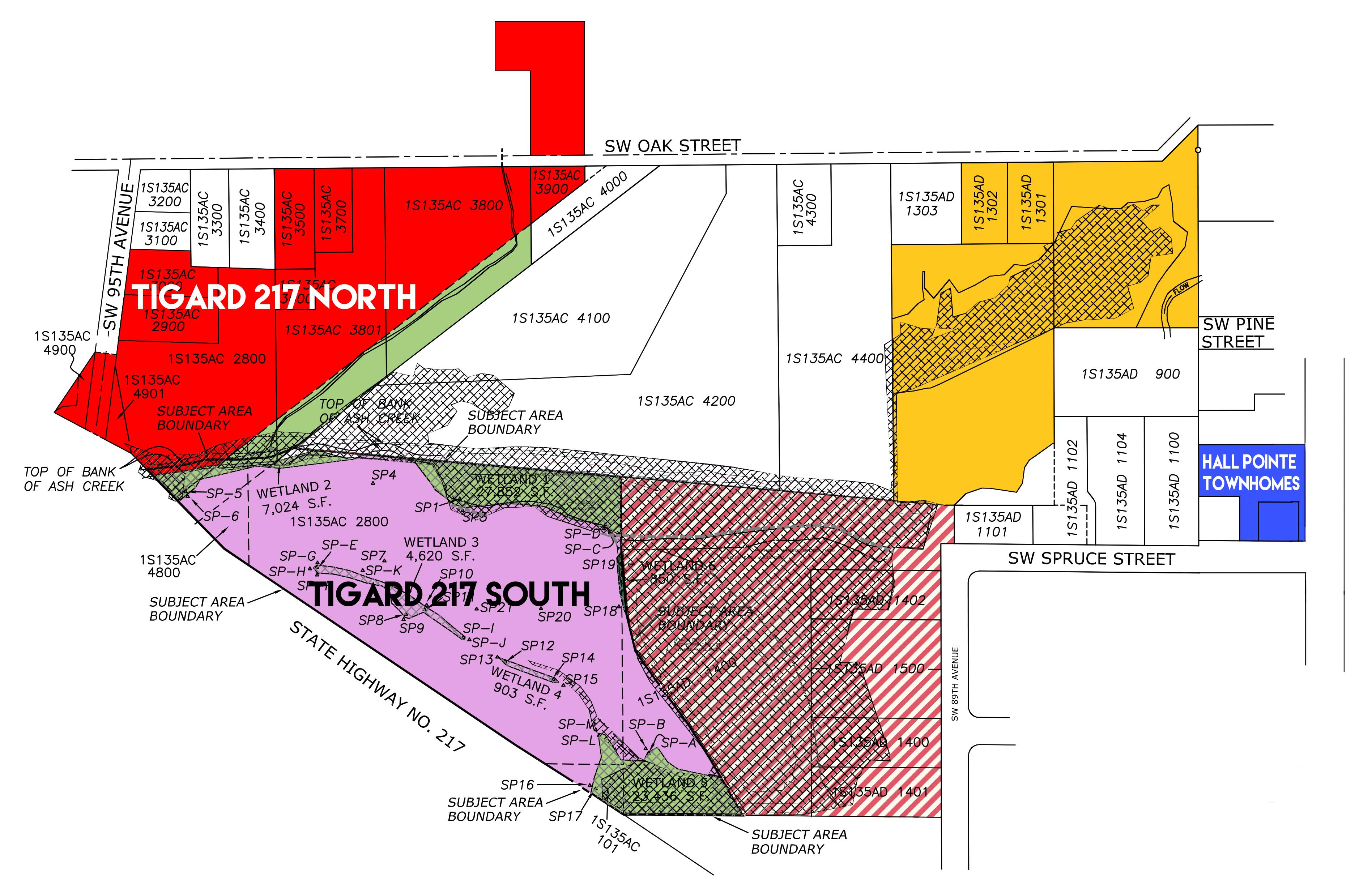 8503 SITE PLAN-SCHOTT-Wetlands-Cropped