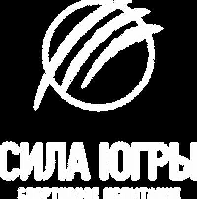 сю.png