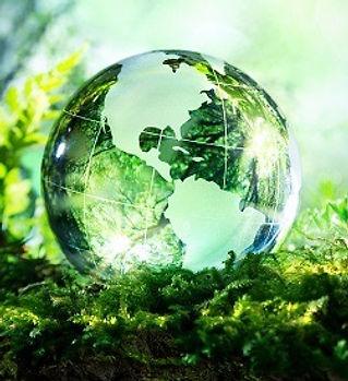 ekologick%C3%A9%20nano_edited.jpg