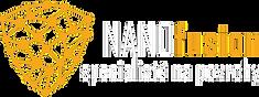 Nano Fusion - logo