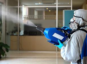 Fogging-Disinfecting-Spraying-Method_170