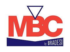 Logos MBC 2-page-001.jpg