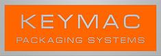 keymax-logo.png