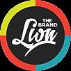 The Brand Lion