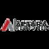 Altara Ventures