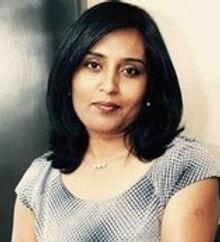Leenna Jayachaandran