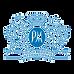 Philip Morris Austria