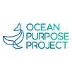Ocean Purpose Project