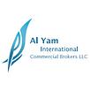 Al Yam International Commercial Brokers llc