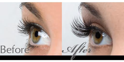 xtreme-lashes-sudbury-eyelash-extensions