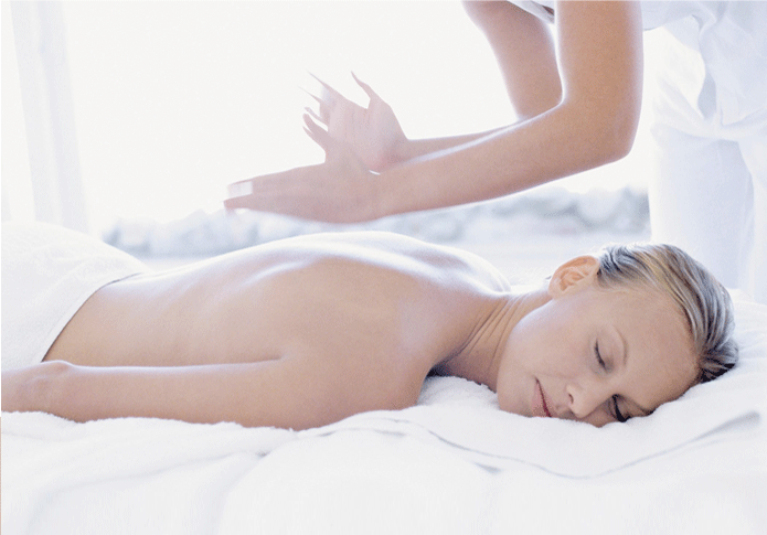 Massage picture.png