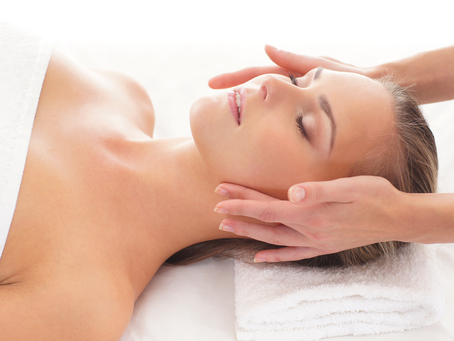 Places In Toronto To Get The Best Facial and Body Treatment from Majestic Angel Spa