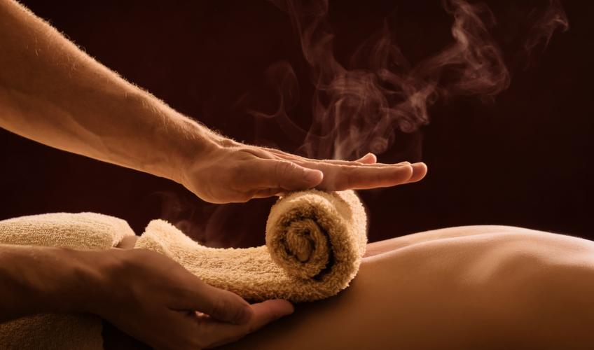 Hot Steam Massage_edited.png