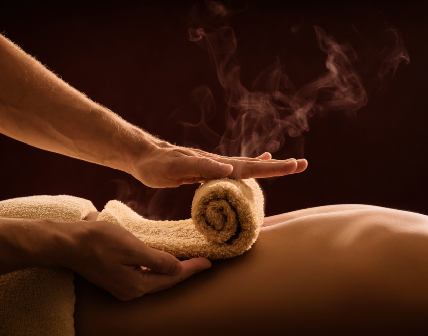 Hot Steam Massage_edited.png