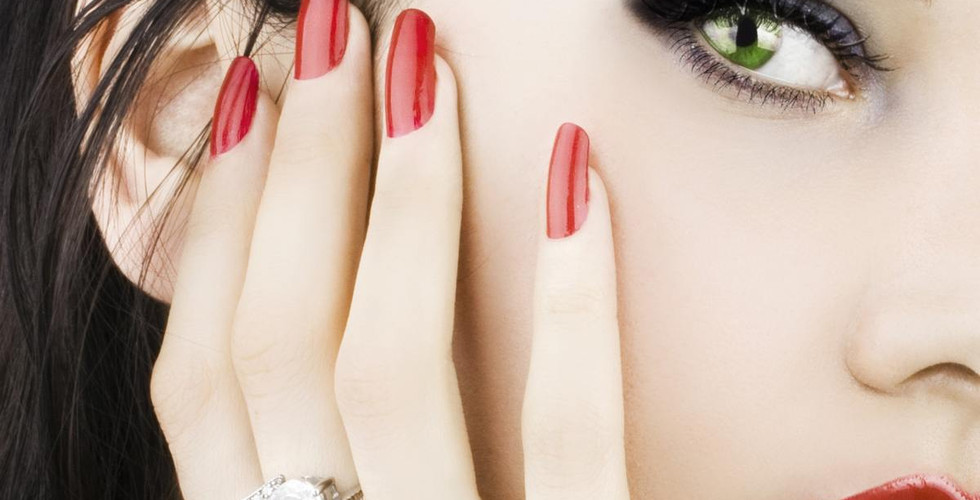 1200-18564030-red-lips-and-manicure.jpg