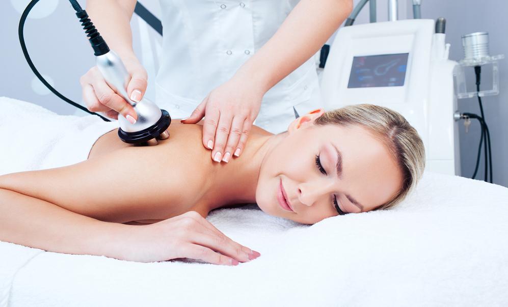 best massage Toronto
