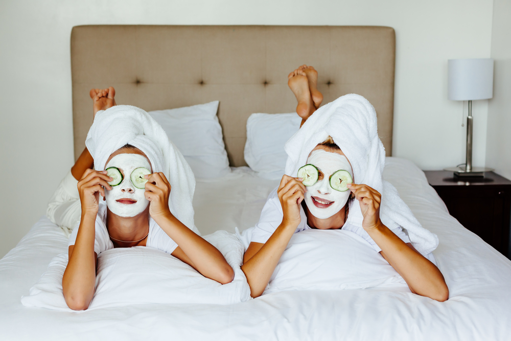 spa hotels