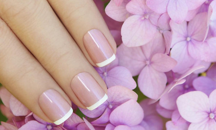 1200-619070944-short-pink-lilac-french-n