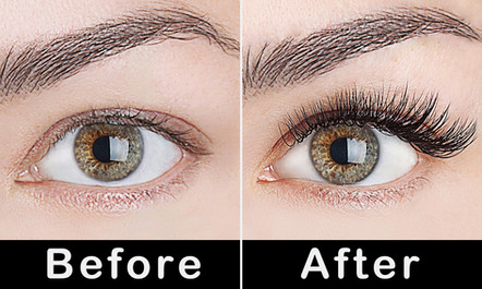 xtreme-lashes-before-and-after-jo-mousse