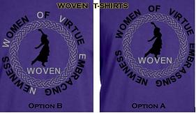 WOVEN Tshirt sample.png