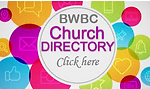BWBC Directory Logo 1.PNG