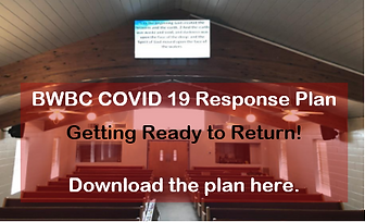 Covid Plan Pic.PNG