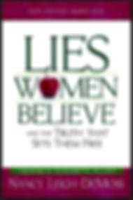 Lies Women. NancyWolgemuth.png