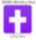 BWBC Ministry 1 Logo 1.PNG