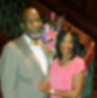 Pastor Sneed & Venetia 1Pink.jpg