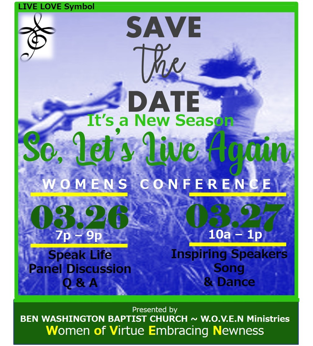 SAVE THE DATE Woven 3.26.21 JPEG