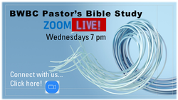 BWBC Wed BStudy Zoom share