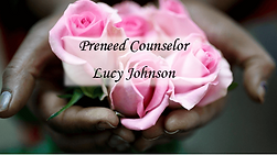 Lucy Johnson Services.PNG